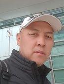 Аватар: panda_777