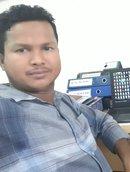 Аватар: HRahman
