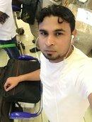 Аватар: Fahadazhar