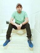 Аватар: Fahad1988