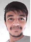 Аватар: Tayyab67