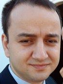 Аватар: Grigol