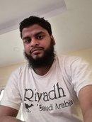Аватар: Saiful_sara