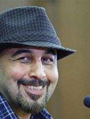Аватар: Hamid4444