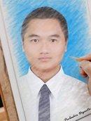 Аватар: Phayu99