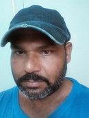 Аватар: Shahidjaved