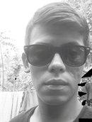 Аватар: Rapido