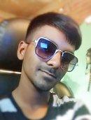 Аватар: amanshah0