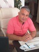 Аватар: Serkan4