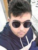 Аватар: ABBAS1