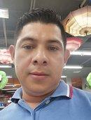Аватар: J_Alvarez_Manuel