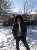 Аватар: Ruslan23