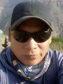 Аватар: tauro12543