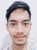 Аватар: Gunawan_Henjo