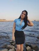 Аватар: Gabriela30n