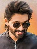 Аватар: MohamadArshad
