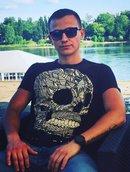 Аватар: Dima1409