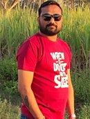 Аватар: Bhavesh5124