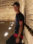 Аватар: Hosseinsyd