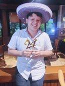 Аватар: Marlon_Naranjo