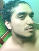 Аватар: TonyDRam