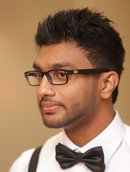 Аватар: Nisal