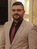 Аватар: Ammar_Al_Bayati
