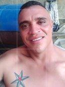 Аватар: Octavio