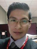 Аватар: Jhoel3593
