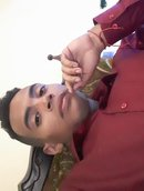 Аватар: Ghautta99