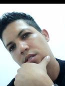 Аватар: Yordan