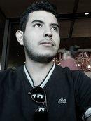 Аватар: somarcc