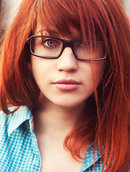Аватар: LauraSweet