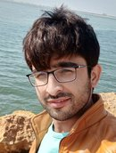 Аватар: Hasibahmad309