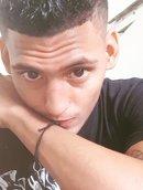 Аватар: alex2293