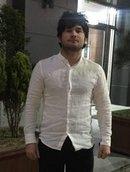 Аватар: Umar00797
