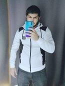 Аватар: Sabir8779