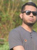 Аватар: Ammarul