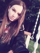 Аватар: Yulya33