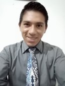 Аватар: Latigo
