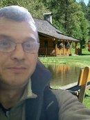 Аватар: Dragan