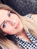Аватар: Swetla