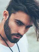 Аватар: Antoniio