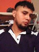 Аватар: JoseJordan23los