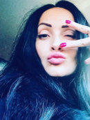 Аватар: Lilijana
