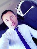 Аватар: Serj7766