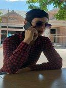 Аватар: xachatryan