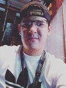 Аватар: Jose_Rodriguez