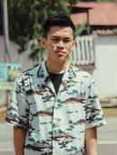 Аватар: Kelvin96