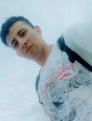 Аватар: Yader